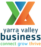 Yarra Valley Business